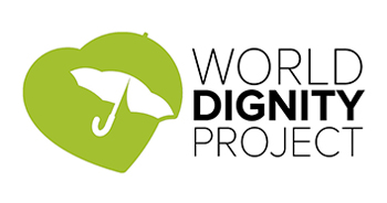World Dignity Project Logo